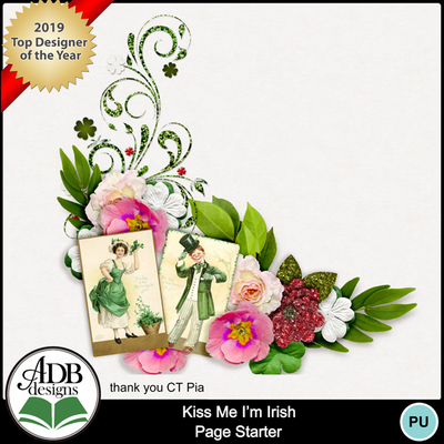 Adbdesigns_kiss_me_irish_gift_cl06