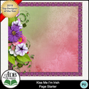 Adbdesigns_kiss_me_irish_gift_sp04_small