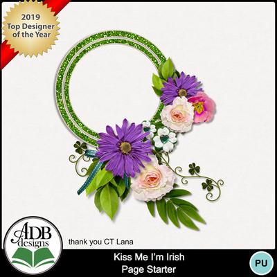 Adbdesigns_kiss_me_irish_gift_cl05