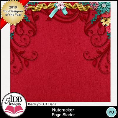 Adbdesigns_nutcracker_gift_qp01
