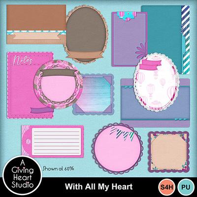 Agivingheart-withallmyheart-jcweb