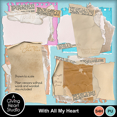 Agivingheart-withallmyheart-jsweb