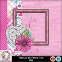 Feb_2021_blog_train_gift_small