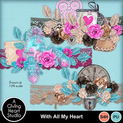 Agivingheart-withallmyheart-borders-web