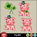 Pig869_small