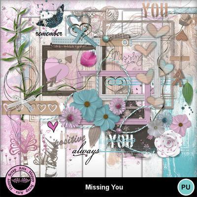 Missingyou2