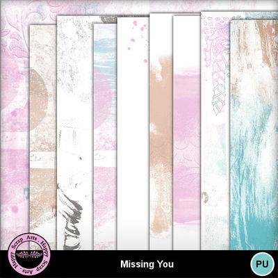 Missingyou3