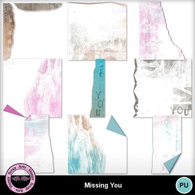 Missingyou9