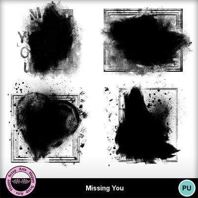 Missingyou6