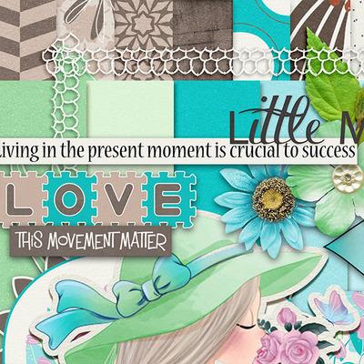 Little_moments1