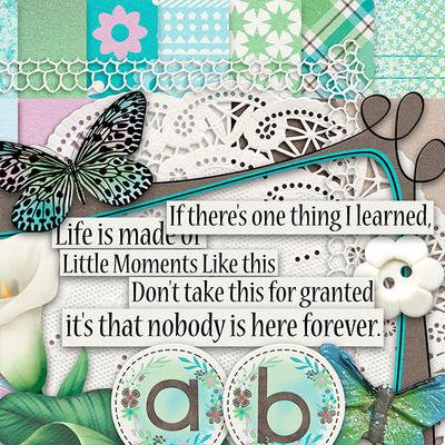 Little_moments2