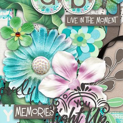 Little_moments3