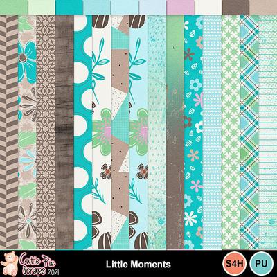Little_moments7