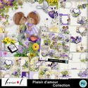 Louisel_plaisir_damour_coll_preview_small