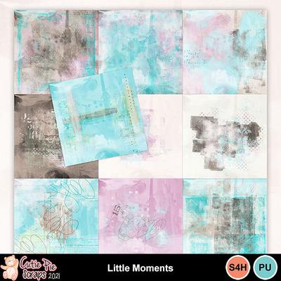 Little_moments10