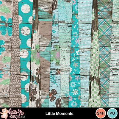 Little_moments8
