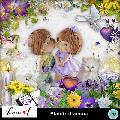 Louisel_plaisir_damour_preview