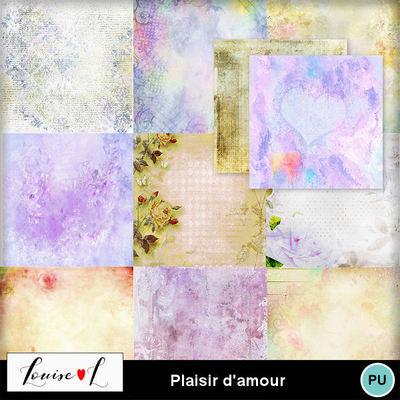 Louisel_plaisir_damour__papiers2_preview