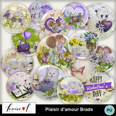 Louisel_plaisir_damour_brads_preview