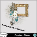 Msp_porcelain_pv_clustermms_small