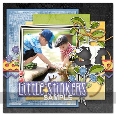 Littlestinkerlo-mm