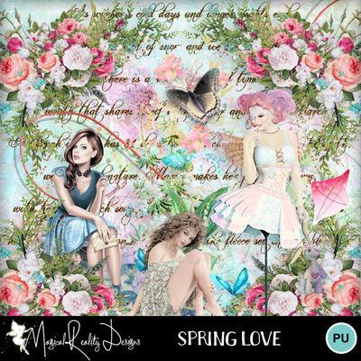 Mrd_springlove