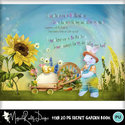 11x8_20pg_secretgarden-001_small