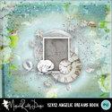12x12_angelicdreams_book-001_small