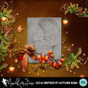 12inspiredautumn_book-001_small