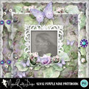 12x12_purplerose_book-001_small