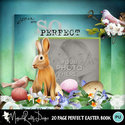 20_page_perfecteaster_book-001_small