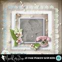 20_pg_princesswish_book-001_small