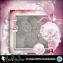 20_pg_purplepassion_book-001_small