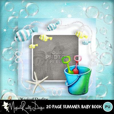 20_pg_summerbaby_book-001