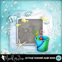20_pg_summerbaby_book-001_small