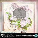 20_page_sweethug_book_3-001_small