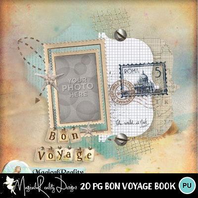 20pg_bonvoyage_book-001