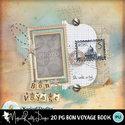20pg_bonvoyage_book-001_small