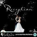 01-20pg_receptionbook-001_-_copy_small