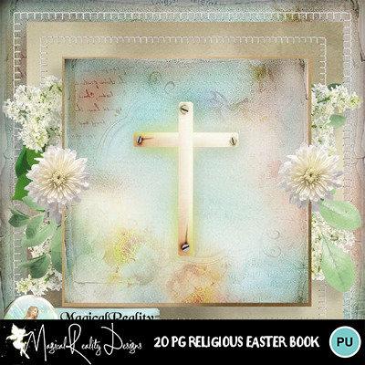 20pgreligiouseasterbook-001