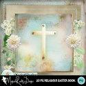 20pgreligiouseasterbook-001_small