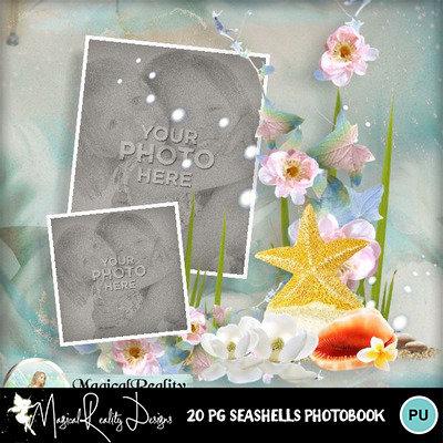 20pgseashellsbook-001