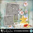 20pgseashellsbook-001_small