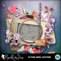 40_pg_angellove_book-001_small
