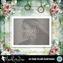 40_page_silverrose_book-001_small
