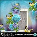 40_pg_birthdaybluesbook0001_small