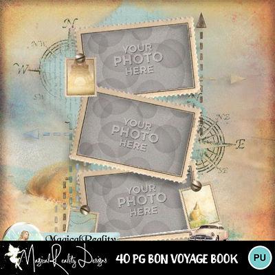 40pg_bon_voyage_book-001