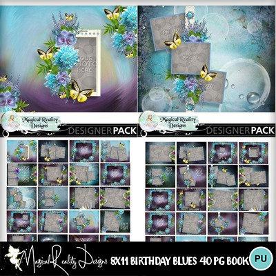 8x11_birthdayblues40pgbook-main