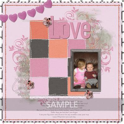 600-adbdesigns-candy-coated-love-renee-02