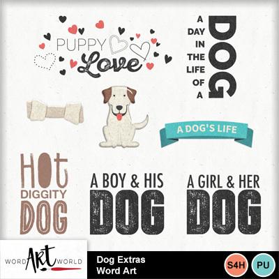 Dog_extras